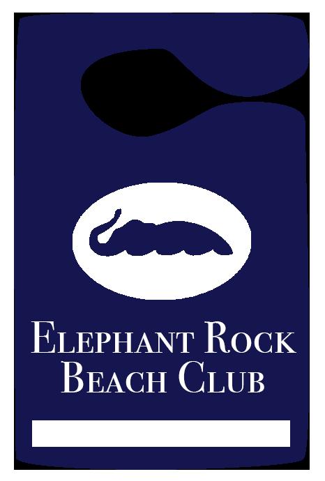 Phenomenal Elephant Rock Beach Club Westport Ma Download Free Architecture Designs Grimeyleaguecom